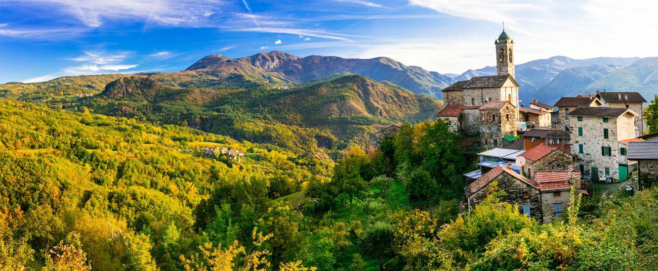 Visit Emilia Romagna | Touristeninformationen für Ihren Urlaub