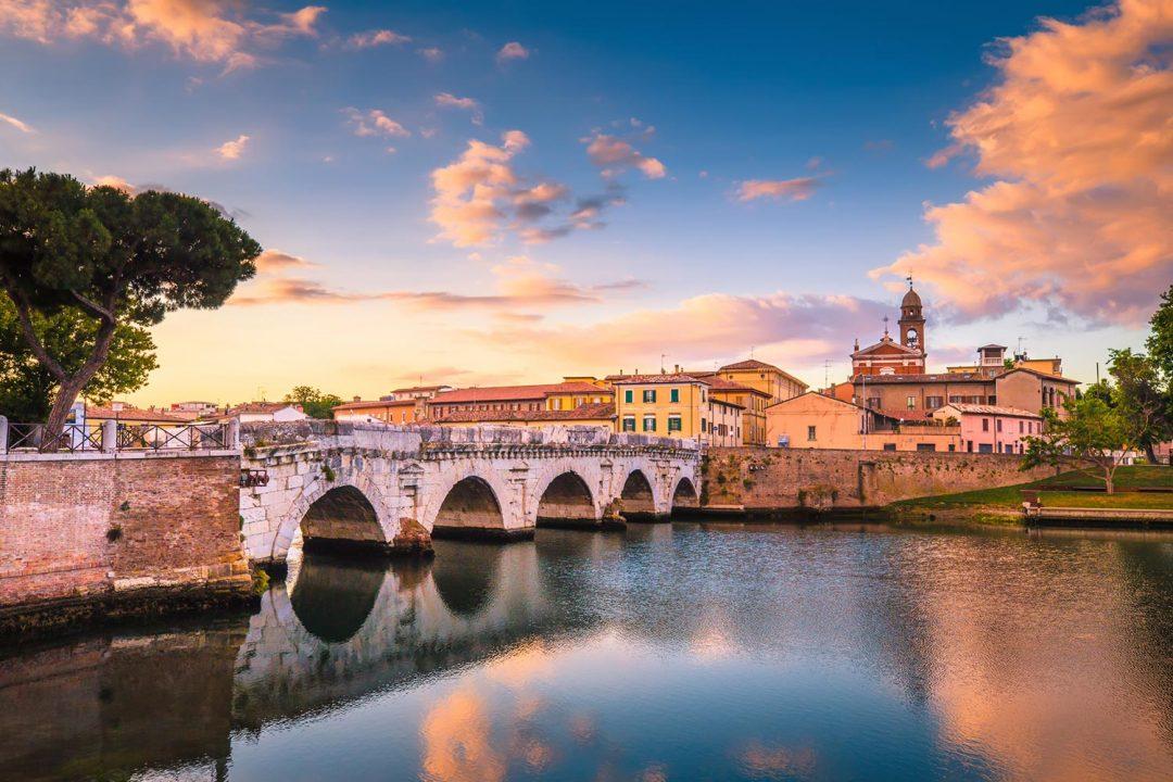 Visit Emilia Romagna | Infos und Tipps